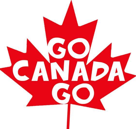移民政策调整 移民加拿大有望迎来新的春天