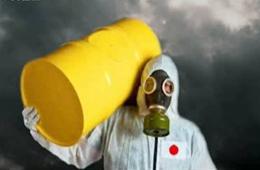 日本囤积大量核材料引发关注