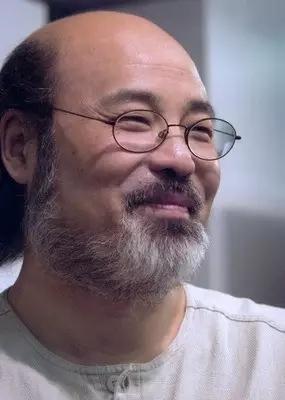吕敬人:要做能传宗接代的书