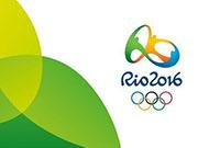 里约缩减5.5亿安保预算 奥运治安能力再遭质疑