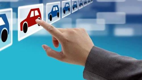 车轮互联关勇:做汽车互联网需要不断试错