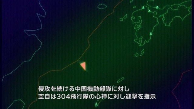 安徽快三预测号码查询