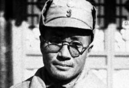 刘伯承元帅智斗日军:三天内同一战法两次大捷