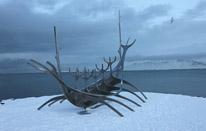 冰岛——环岛探索之旅