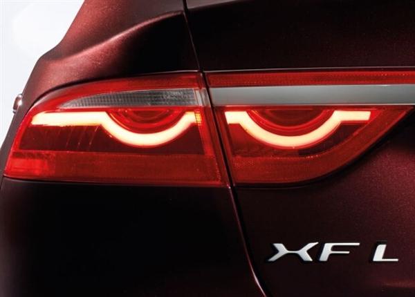 奇瑞造完路虎造捷豹 首款车型确认:75%铝制车身