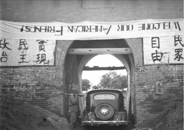 毛泽东评日军:战术颇为高明 战略战役不行