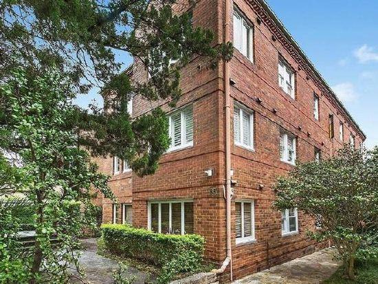 """悉尼""""幸运房屋""""地址含5个8 引中国买家疯狂竞价"""