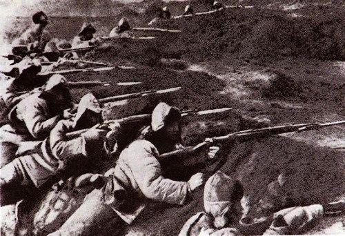 日本二战秘密杀害中国外交官:抢夺抗战捐款