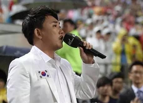 """宋慧乔拒绝""""战犯企业""""三菱汽车在华模特代言 - 中国娃 - 中日关系"""