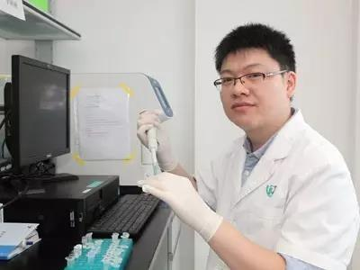 中国科学家再次编辑人类胚胎基因:全球第二例