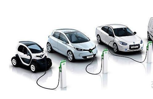 新能源车技术不过关 因为政策扭曲了市场?