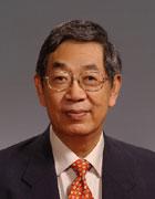 中国全国人大常委会原副委员长许嘉璐