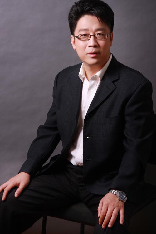 中国社会科学院日本研究所副所长杨伯江