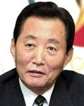 韩国前总理高建