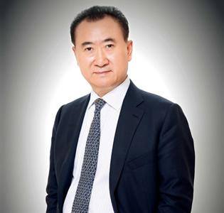 王健林:砸下14亿搞一场扶贫实验