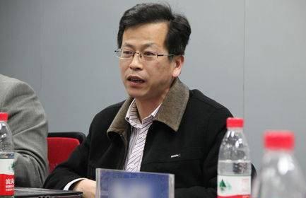 崔东树:汽车行业新企业的加入将激活产业链