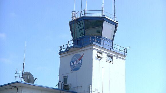 NASA拟进行无人机交通管理系统多试点协同测试