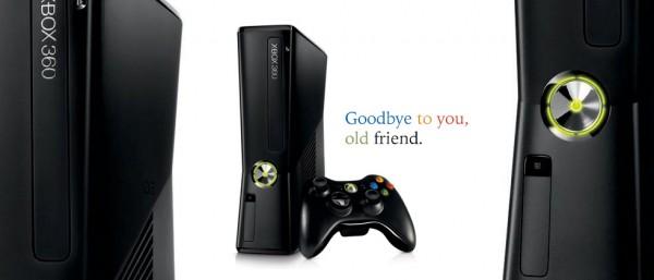 一个时代的结束 Xbox 360正式停产