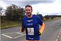 英小伙1年跑370个马拉松 不睡觉横穿美国全境