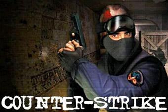反恐精英经典枪战游戏背后的冷知识