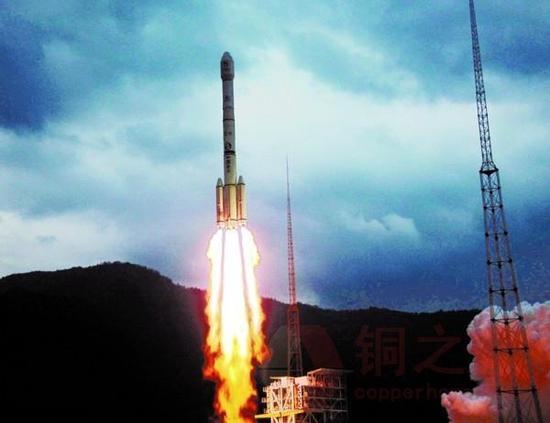 中国火星探测为何突然高调?真相振奋人心!