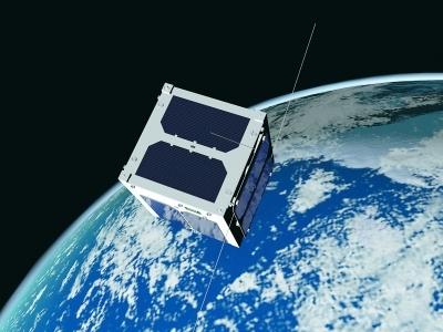 我国中学生明年发射自研卫星 火箭准备中