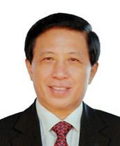 中国外交部党委书记、常务副部长张业遂