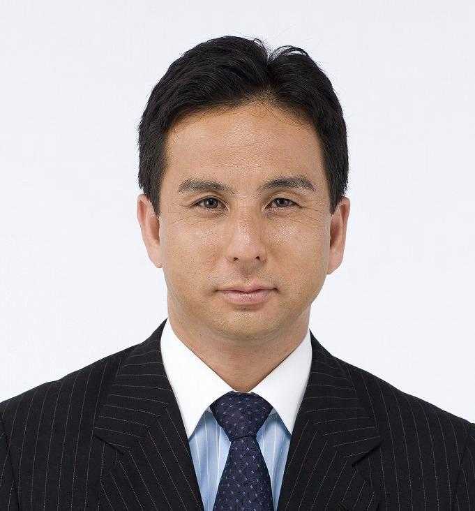 日本公民党国际局局长远山清彦
