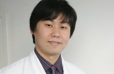 """钱红纲:预防肝癌做好""""三防"""""""