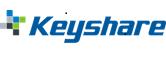 (keyshare)湖南基石信息技术有限公司