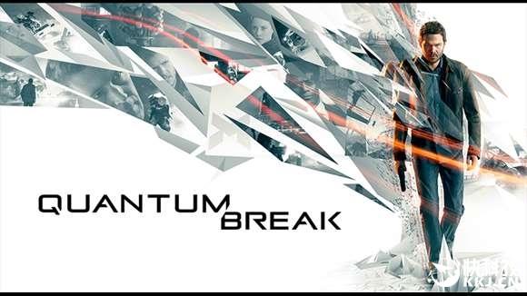 Win10 DX12大作《量子破碎》新补丁发布:竟然27GB!