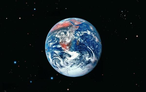 专家:一旦人口达到90亿 地球将变得像坟墓