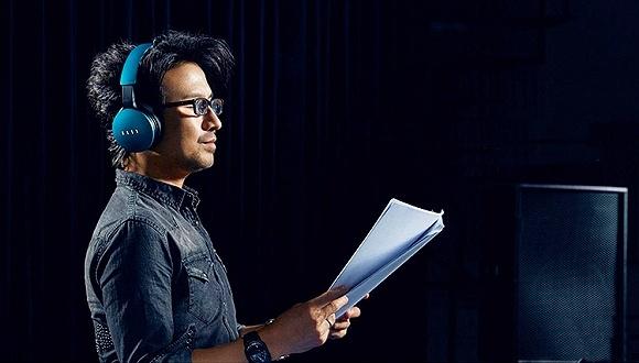 汪峰耳机销量首次公开:梦想被现实击碎