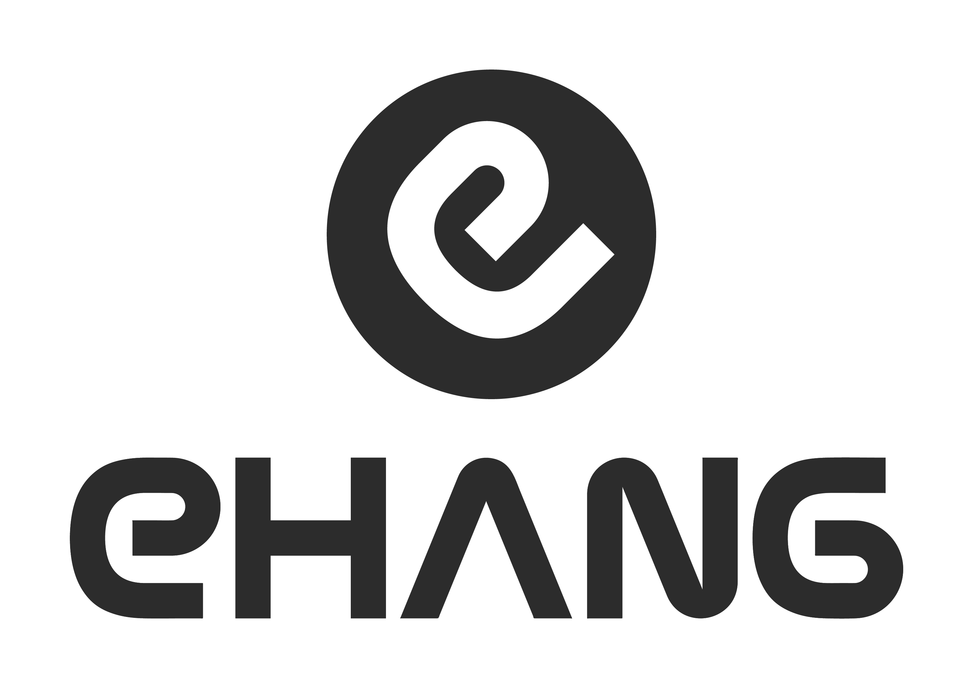 广州亿航智能技术有限公司(EHANG)