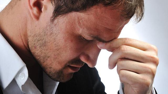透过晨尿看男性健康,快自检下是否有潜在疾病!