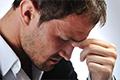 透过晨尿看男性健康,自检下是否有潜在疾病