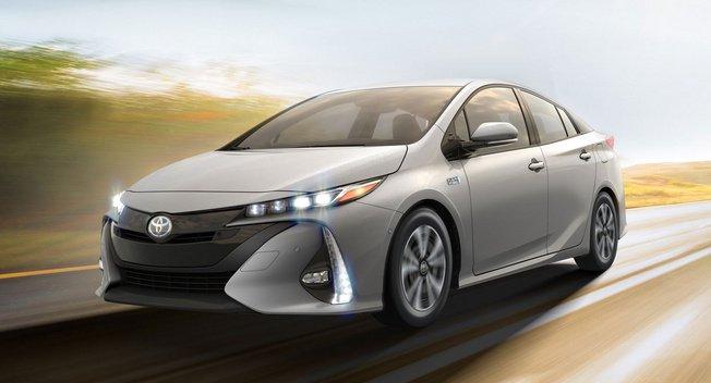 丰田镁电池研究取得突破性进展 有望取代锂电池