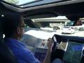 加拿大官员:自动驾驶车易致司机分心