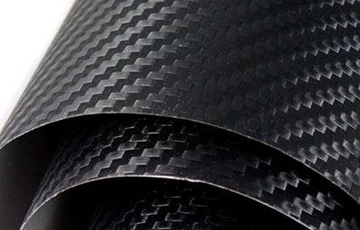 碳纤维新能源汽车离我们还有多远?