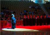土耳其孔亚:神秘教派的旋转舞之乡