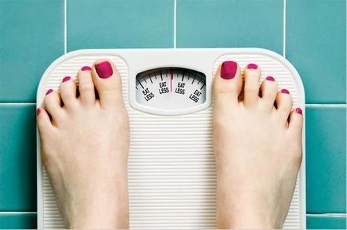 21天减肥法你知道吗?经过三个阶段美美过夏天