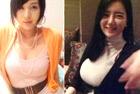 日本少女为何爱做女公关