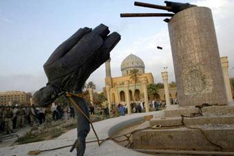 英国将发布伊拉克战争调查报道