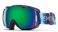 滑雪美美哒! 12款高颜值装备让您闪耀雪场