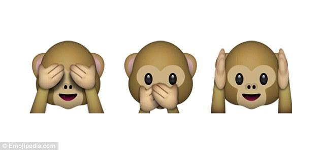 Emoji表情社交表情包痛苦女人图片进入的引发1网络大战猴子图片