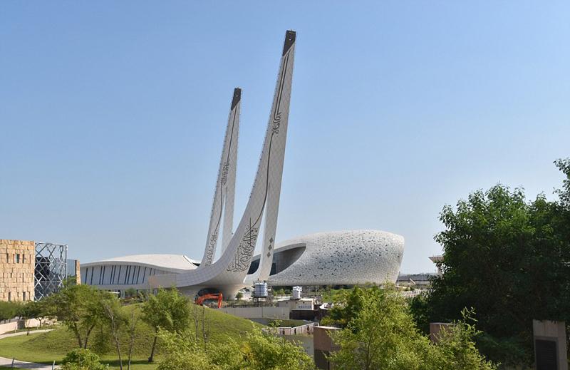 世界30座顶级建筑 - 五月风 - 五月风空间