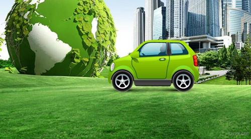 别让新能源汽车政策再现空窗期