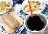好吃不打烊的台湾10家古早美味