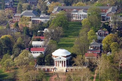 2016年美国外州学生学费最贵的十所大学