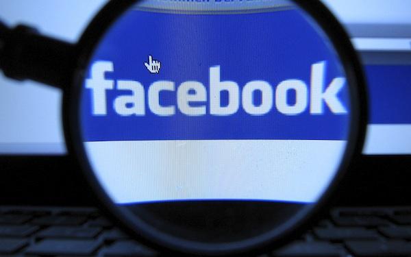 日媒:中国官媒FB存在感增强 粉丝数远超美日